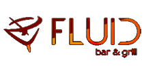 Fluid Bar and Grill company