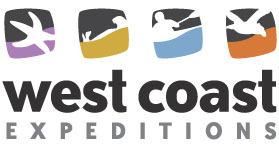 West Coast Expeditions