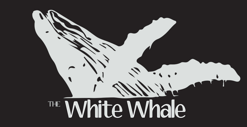 The White Whale Restaurant Courtenay BC