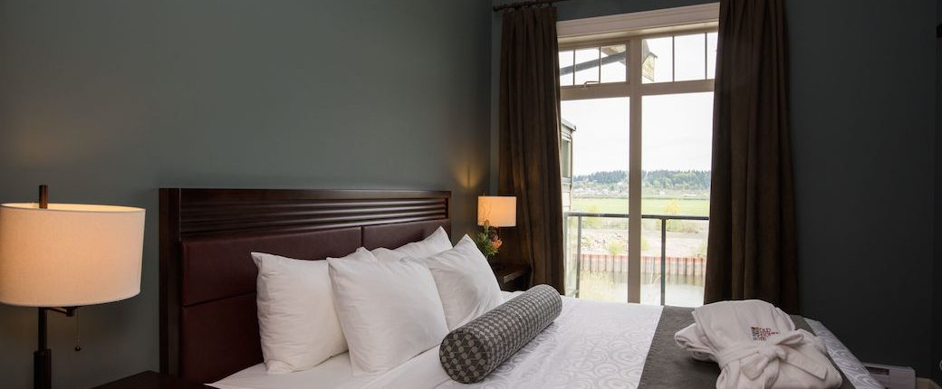 e Bedroom Suite Old House Hotel & Spa