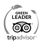 TripAdvisor Green Leader Old House Hotel