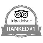 TripAdvisor Old House Hotel Top Rank